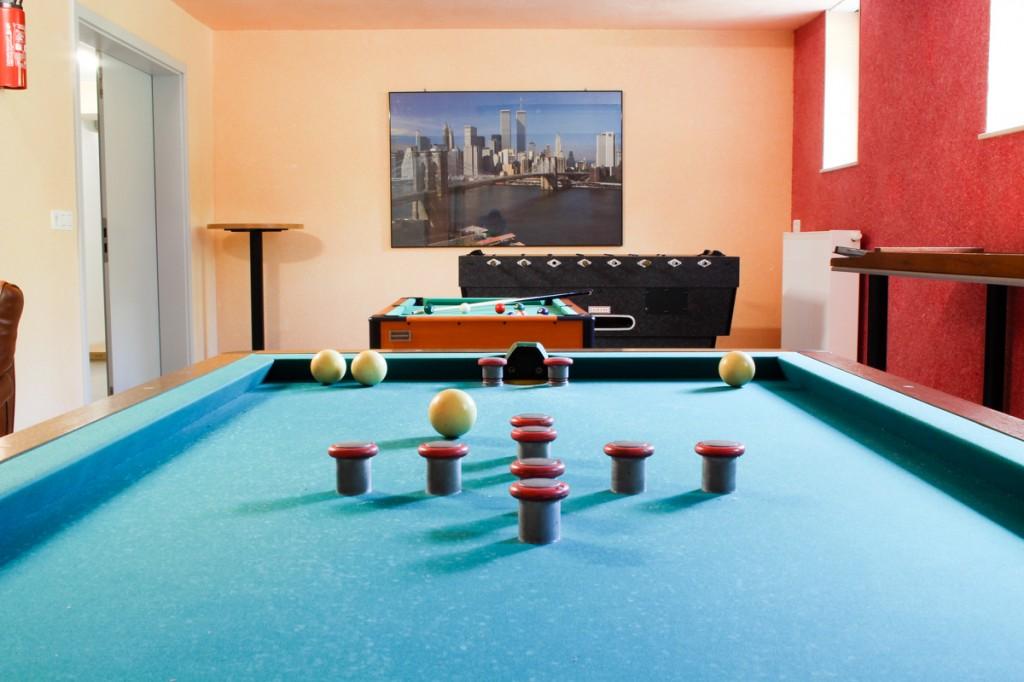 Speelzaal_Snooker